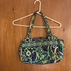 Hip Vera Bradley Bag